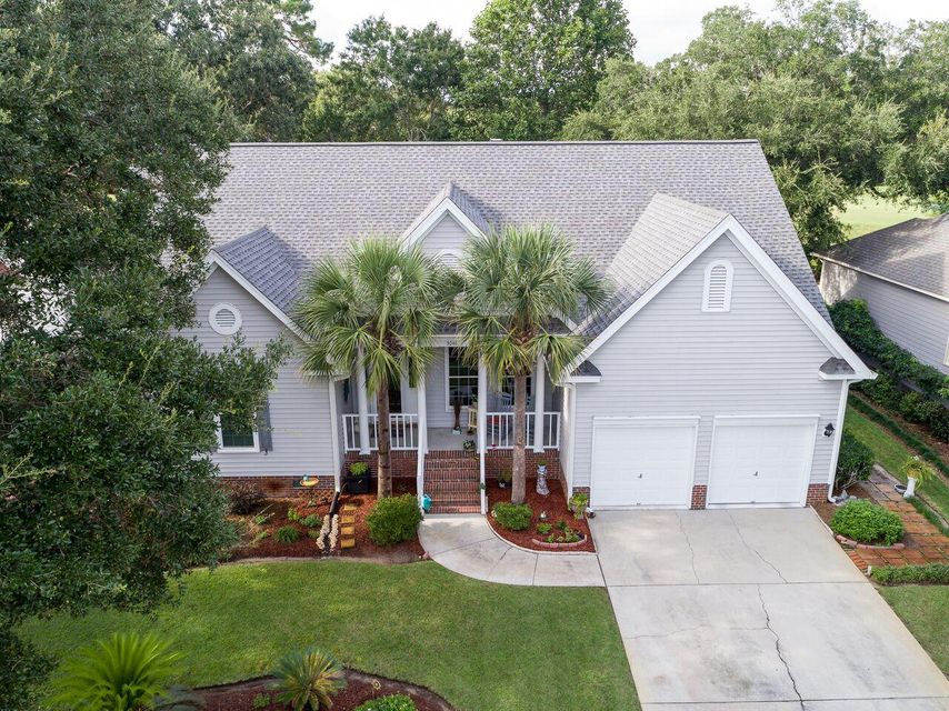 3048  Linksland Road Mount Pleasant, SC 29466