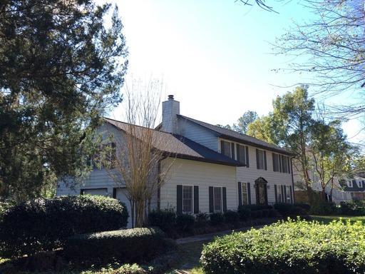1533  Montclair Street Charleston, SC 29407
