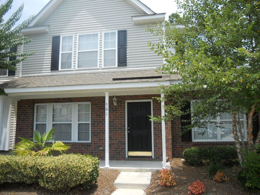 501  Tree Branch Circle Summerville, SC 29483