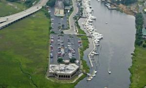 Ashley Point Drive Charleston, SC 29407