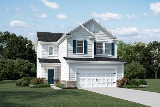 3001  Northern Red Oak Drive Summerville, SC 29486