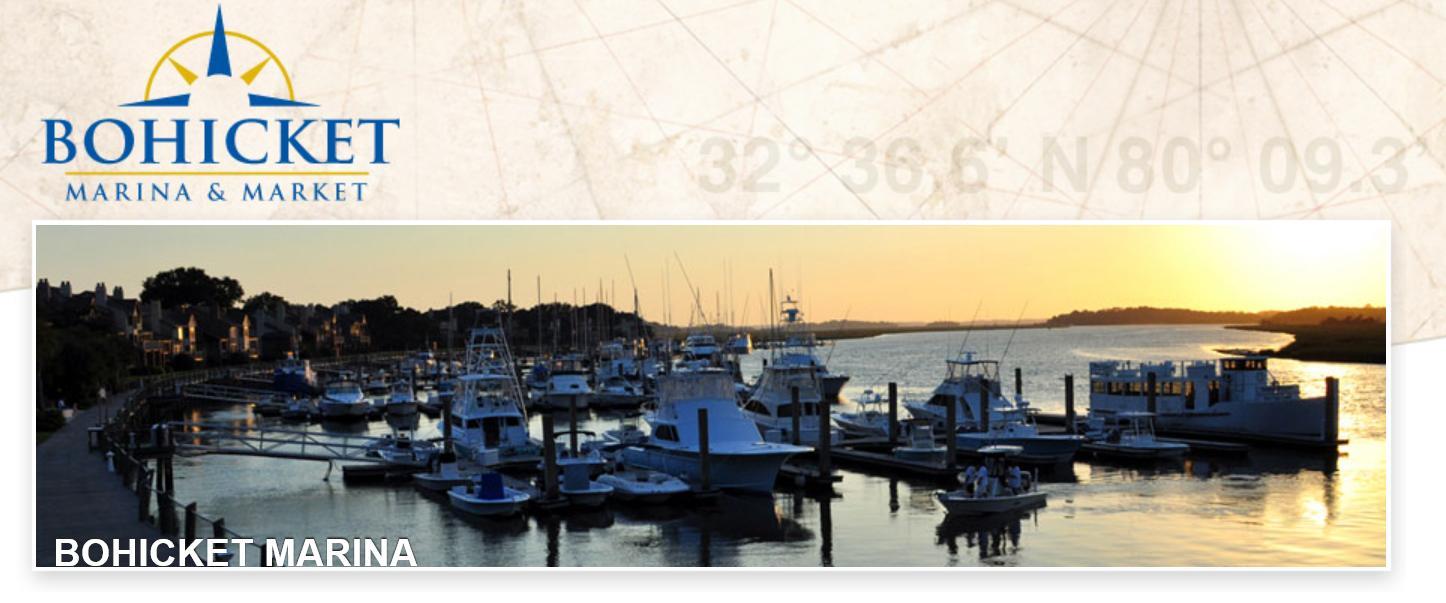 3063  Vincent Astor Dr. Road Johns Island, SC 29455