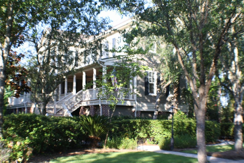 213  King George Street Charleston, SC 29492