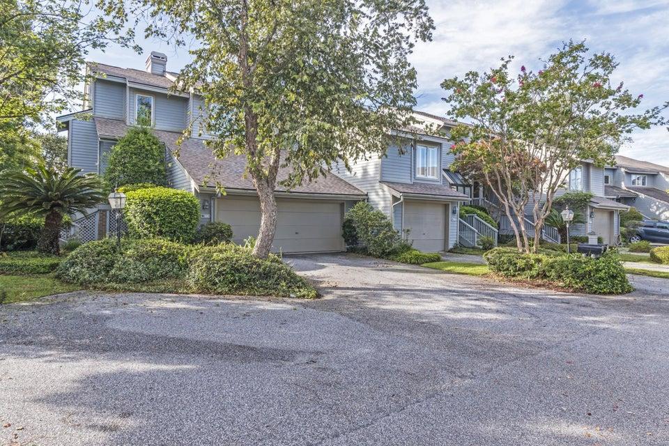 622  Harbor Creek Place Charleston, SC 29412