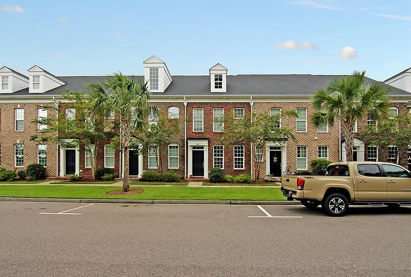 832  Rue Drive Charleston, SC 29414