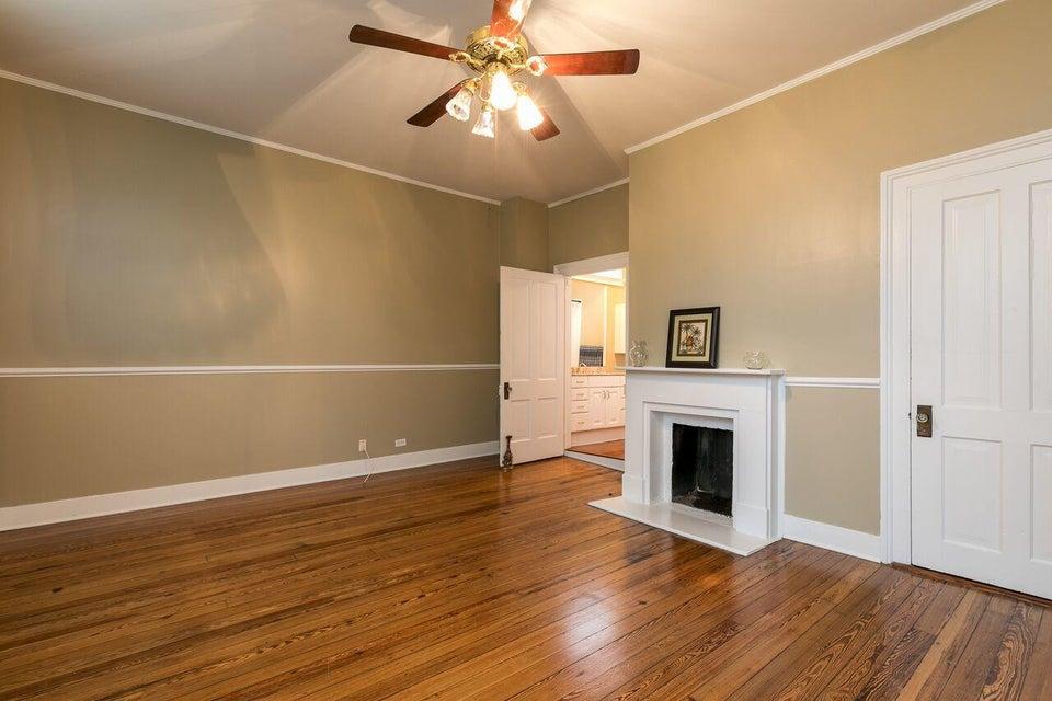 165  Broad Street Charleston, SC 29401