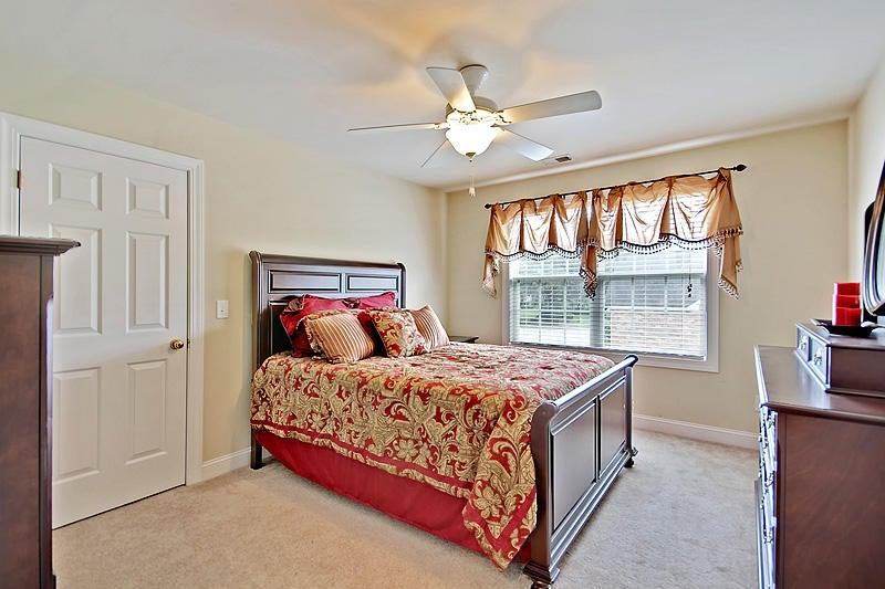 5043  Spaniel Drive North Charleston, SC 29405