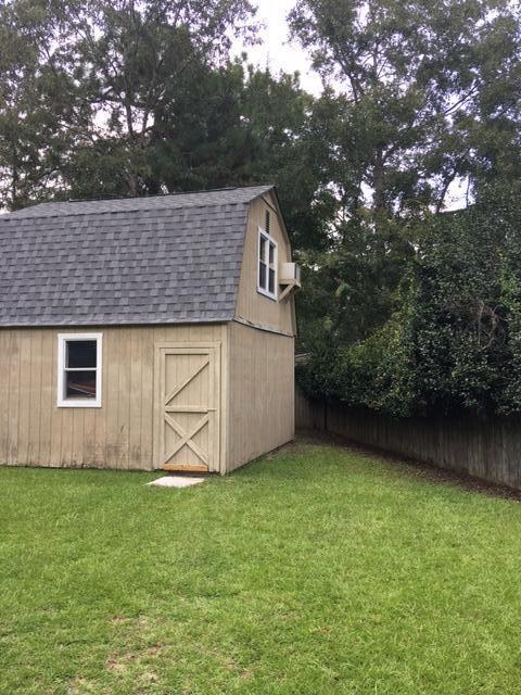 104  Equestrian Court Summerville, SC 29486