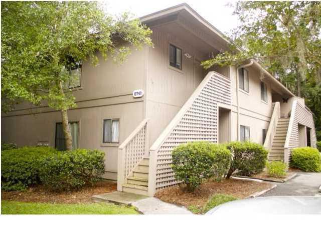 2741  Jobee Drive Charleston, SC 29414