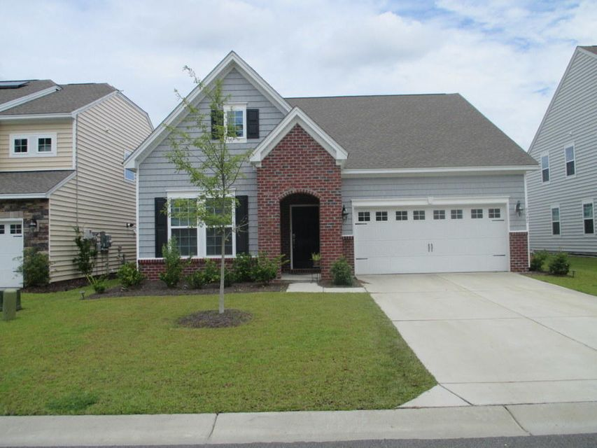 9742  Black Willow Lane Ladson, SC 29456