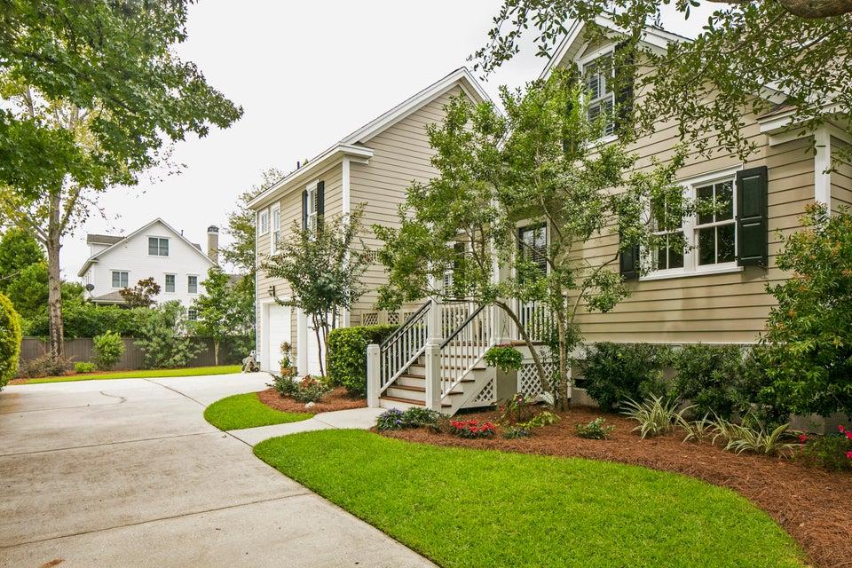 105  Lucia Street Charleston, SC 29492