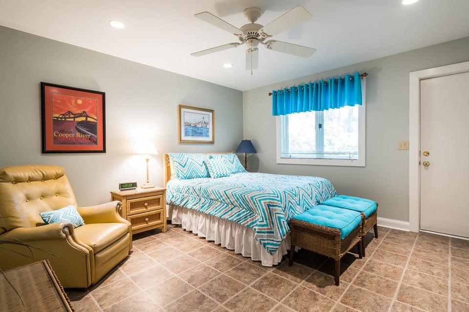 14  43RD Avenue Isle Of Palms, SC 29451