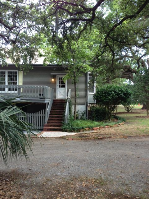 Old Village Homes For Sale - 120 Mary, Mount Pleasant, SC - 2