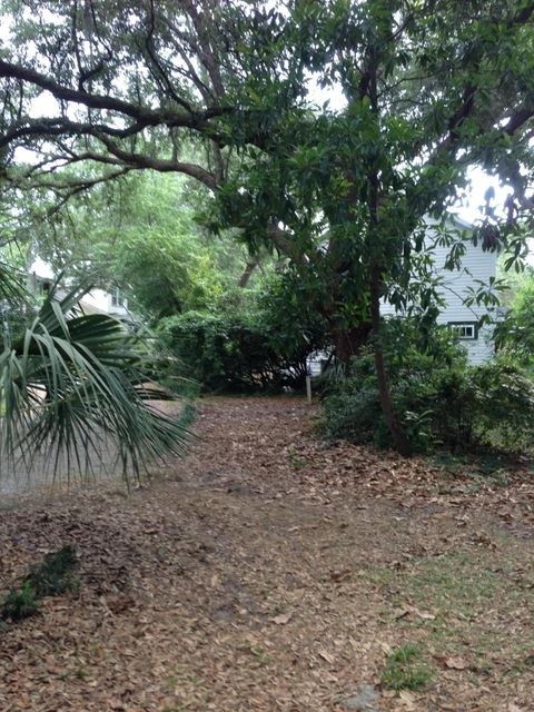 Old Village Homes For Sale - 120 Mary, Mount Pleasant, SC - 32