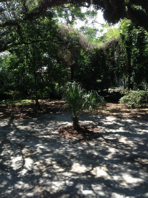 Old Village Homes For Sale - 120 Mary, Mount Pleasant, SC - 30