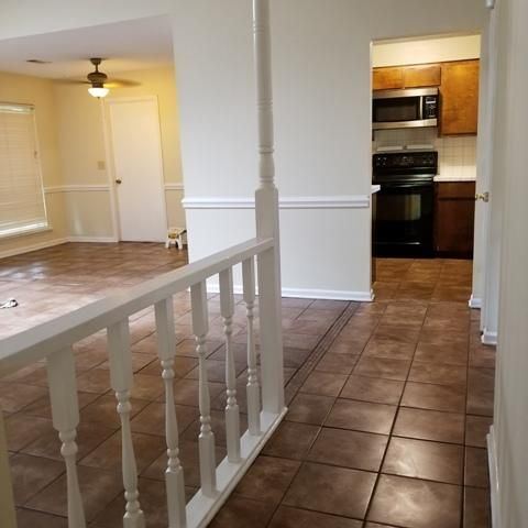 8139 N Ridgebrook Drive North Charleston, SC 29420