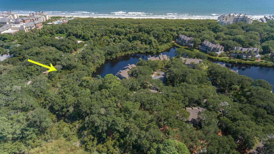 4598  Park Lake Drive Kiawah Island, SC 29455