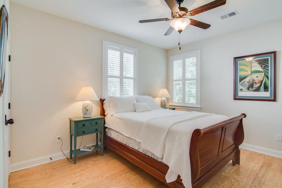 688  Edentree Place Charleston, SC 29412