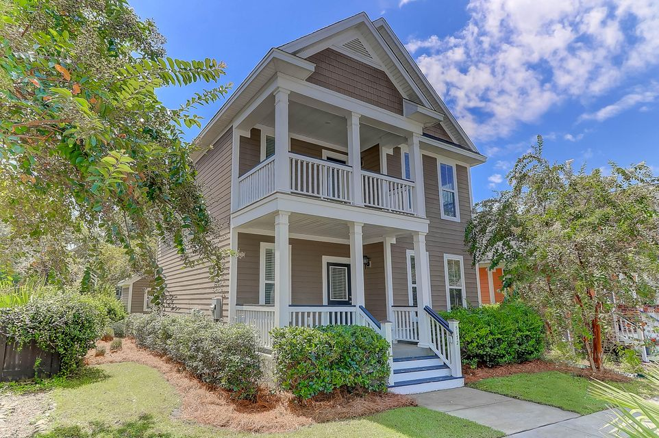 Locountry.com - MLS Number: 17024684