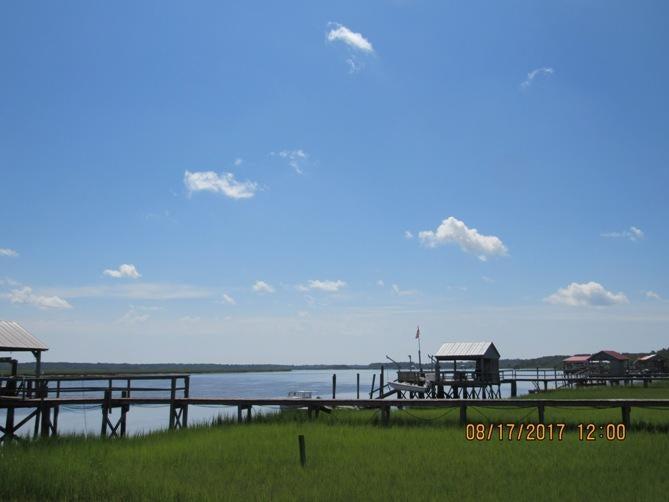 2205  Shoreline Drive Johns Island, SC 29455