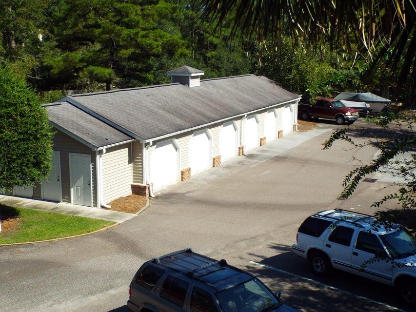 188  Midland Pkwy Unit 509 Summerville, SC 29485