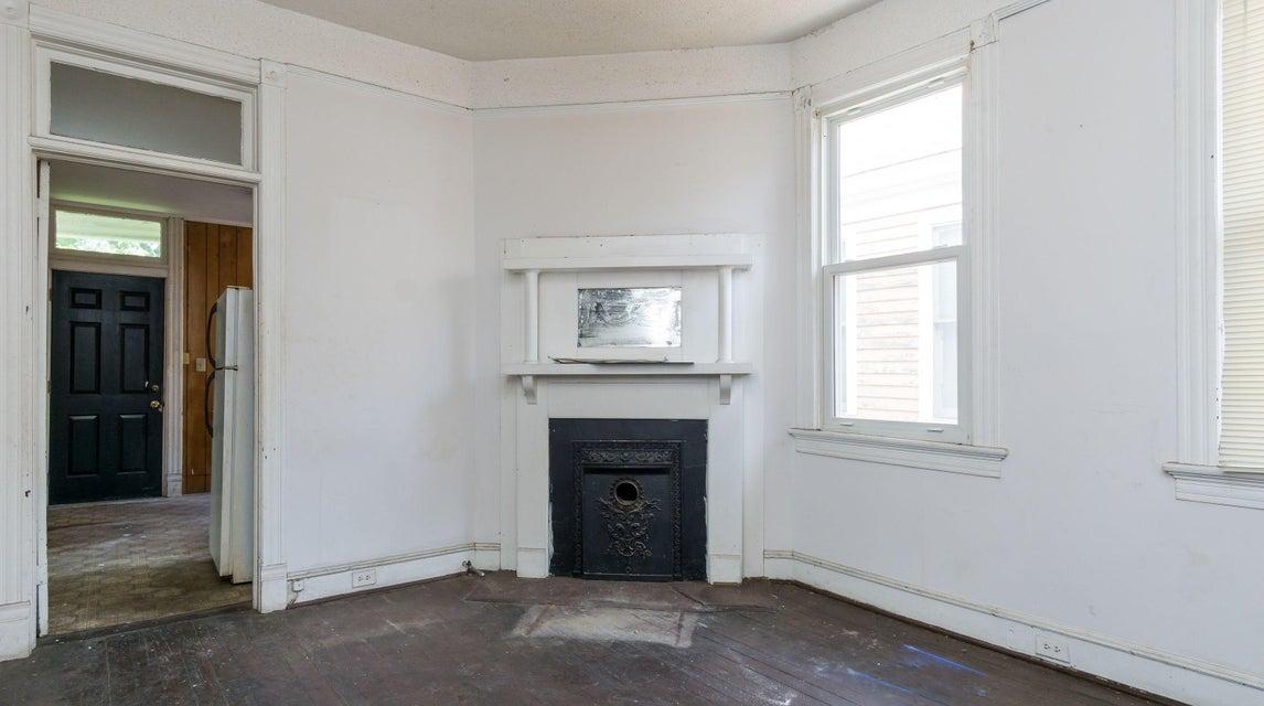 320  Sumter Street Charleston, SC 29403