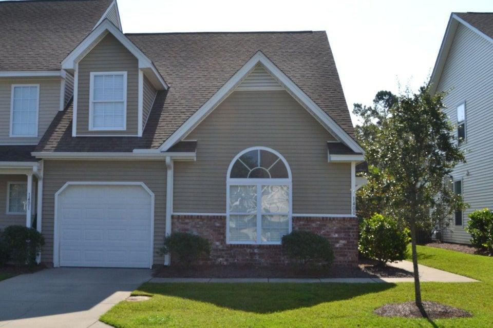 1400  Poplar Grove Place Summerville, SC 29483