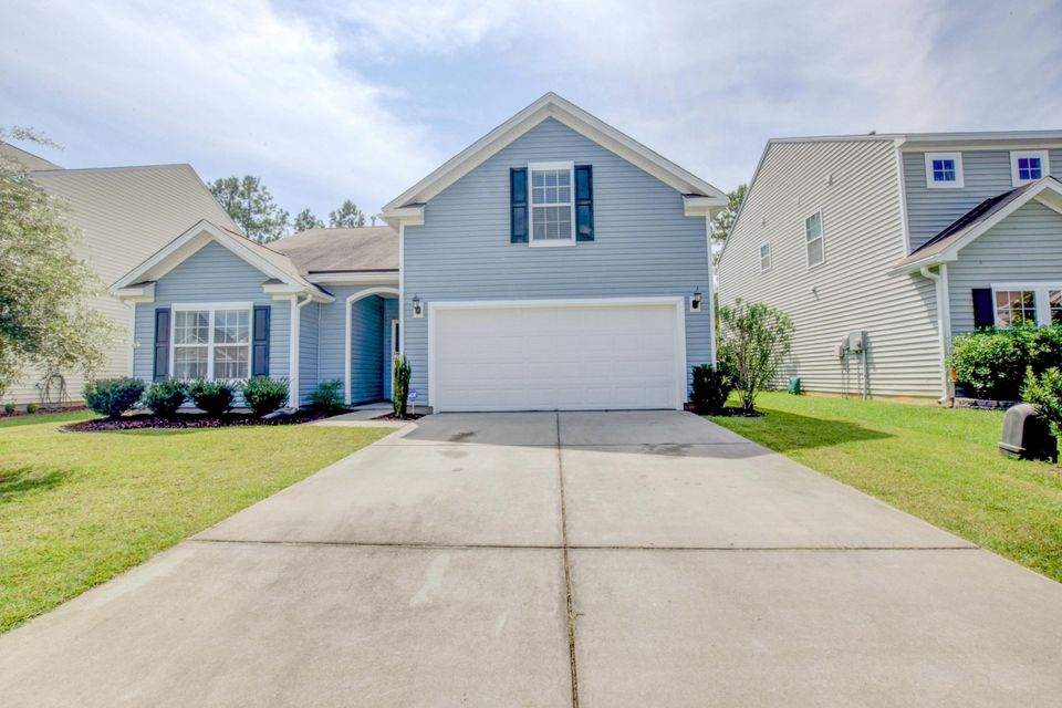5076  Blair Road Summerville, SC 29483