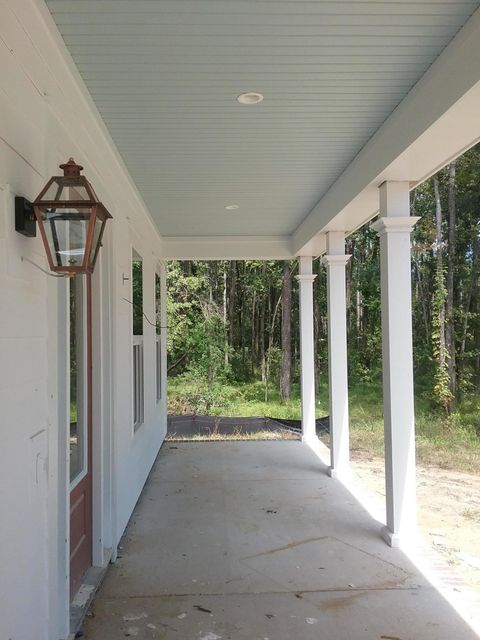 Swygerts Landing Homes For Sale - 2872 Claybrook, Johns Island, SC - 6