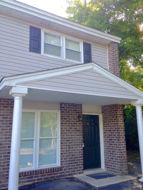 1735  Boone Hall Drive Charleston, SC 29407