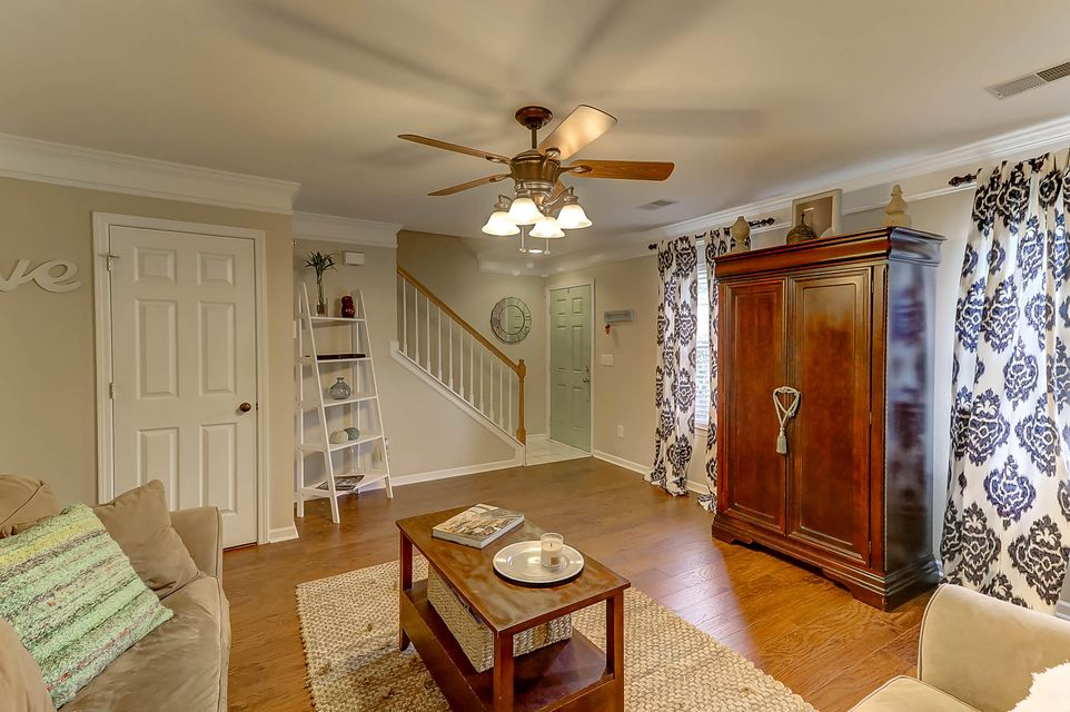 2181  Kings Gate Lane Mount Pleasant, SC 29466