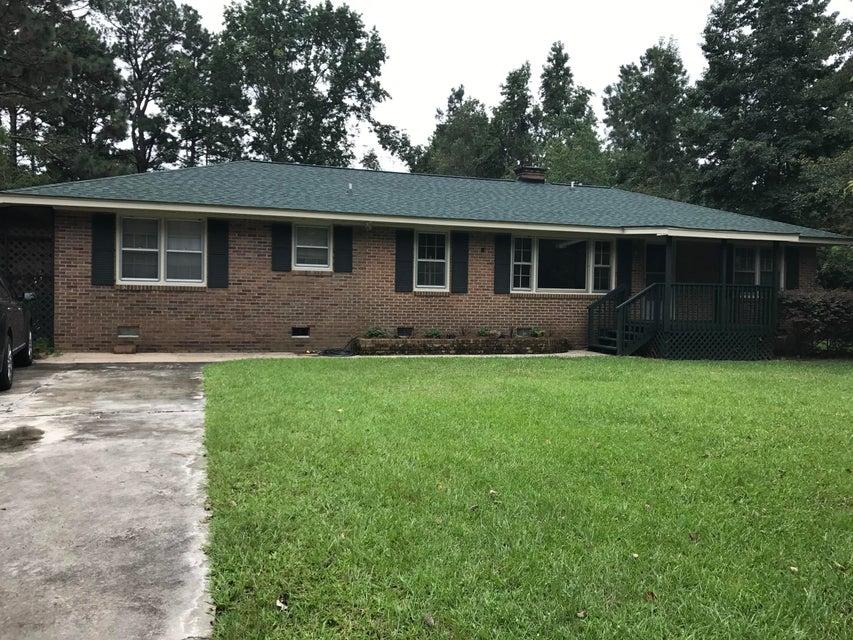 225  Wilson Drive Summerville, SC 29483