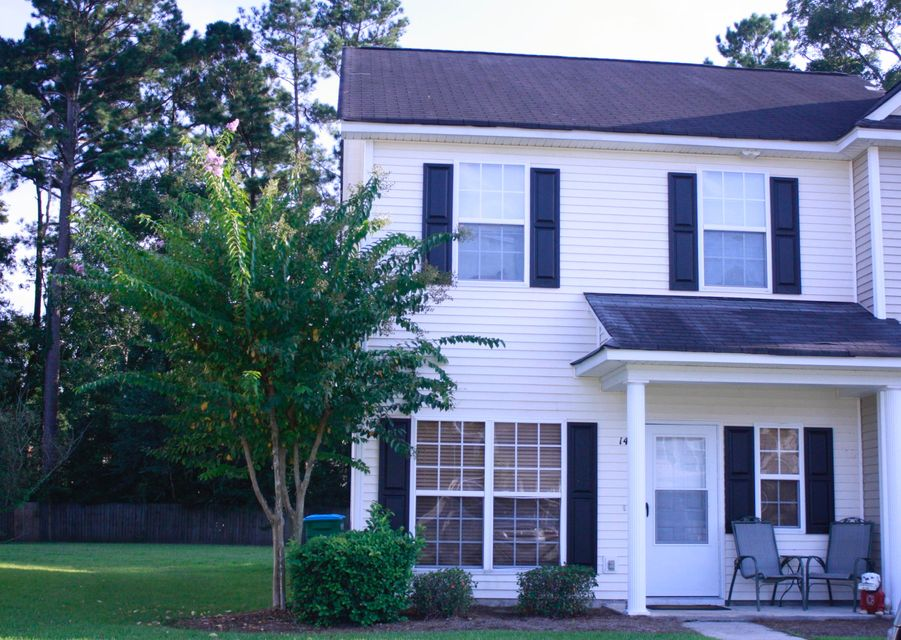 149  Black River Drive Summerville, SC 29485