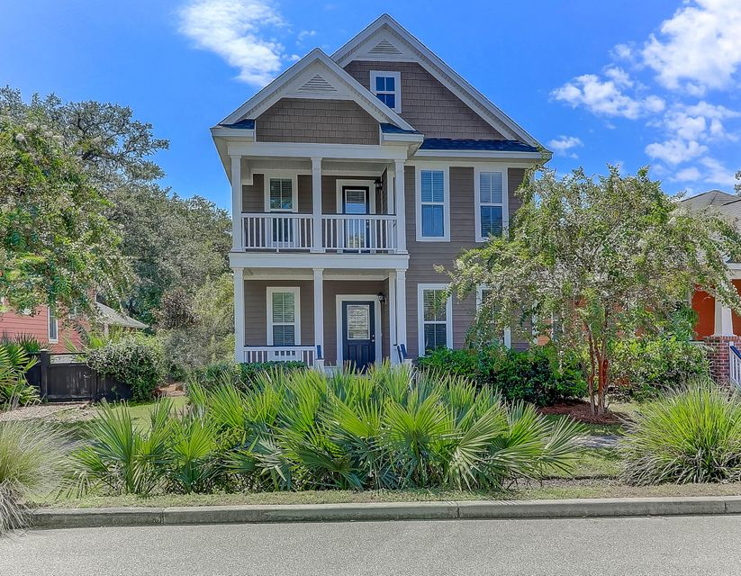 5172  Celtic Drive North Charleston, SC 29405