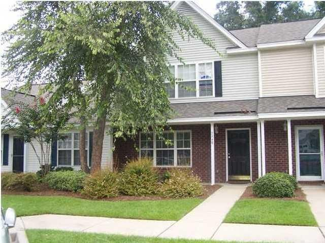 7948  Shadow Oak Drive North Charleston, SC 29406