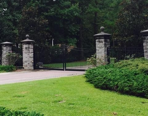 Stone Gate Lane Summerville, SC 29486