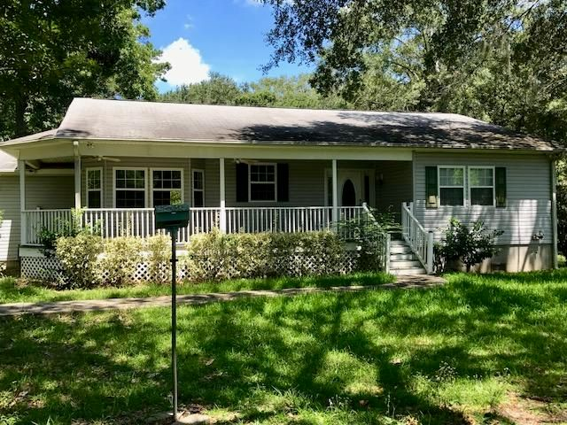 1227  Michelle Lane Johns Island, SC 29455