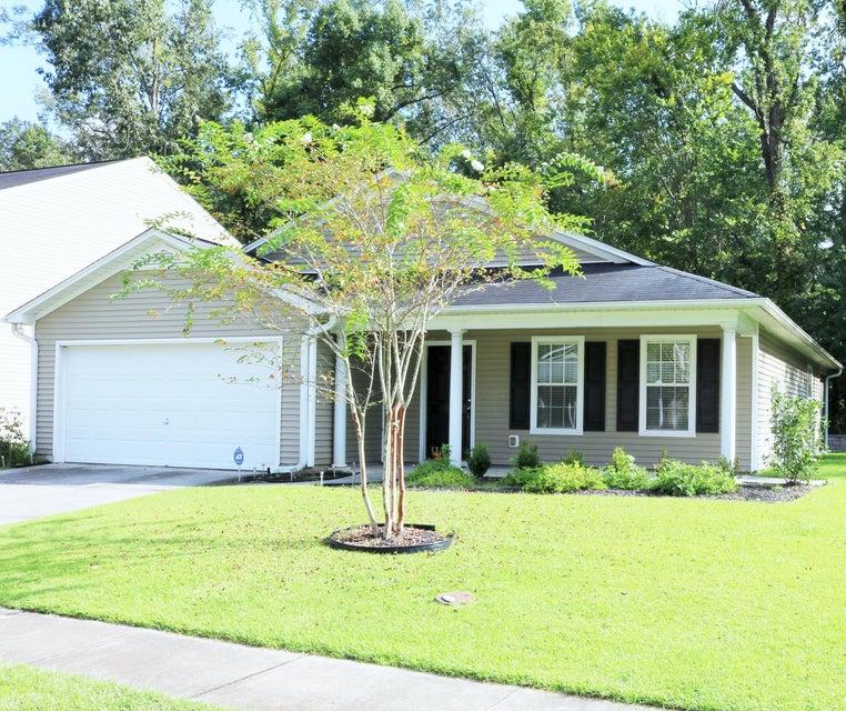 7934  New Ryder North Charleston, SC 29406