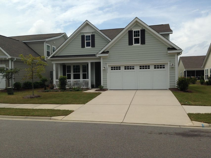 3003  Aura Lane Summerville, SC 29483