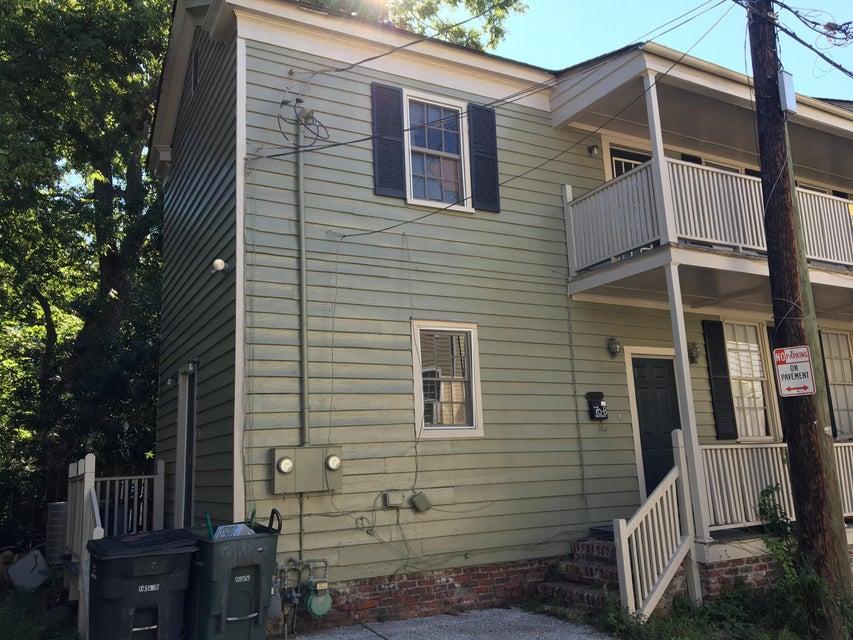 70  Beaufain Street Charleston, SC 29401