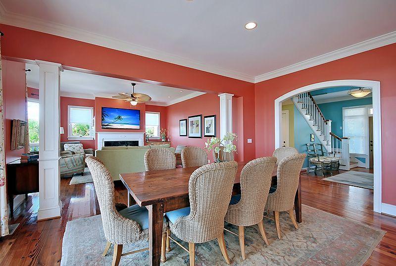 2  52ND Avenue Isle Of Palms, SC 29451