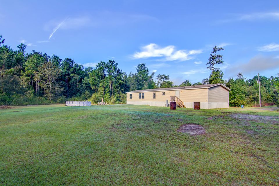 1103  Old Wiggins Road Holly Hill, SC 29059