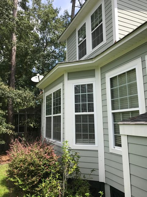3380  Toomer Kiln Circle Mount Pleasant, SC 29466