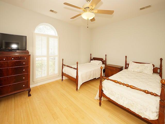 319  Cabrill Drive Charleston, SC 29414