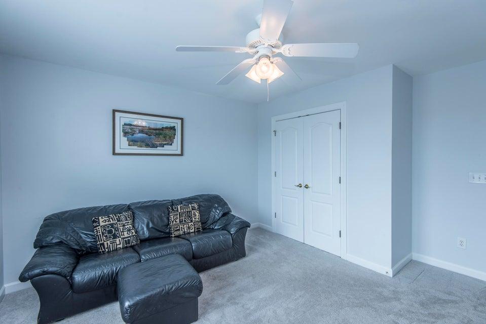 3526  Stockton Drive Mount Pleasant, SC 29466