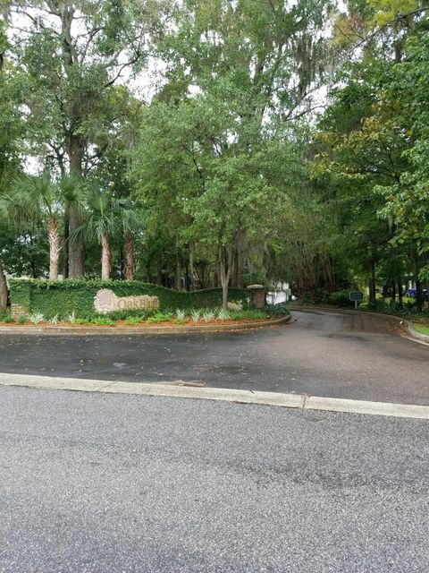 7948  Shadow Oak Drive North Charleston, SC 29406
