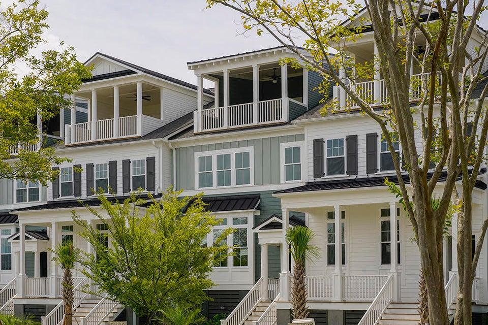 Daniel Island Homes For Sale - 1705 Frissel, Daniel Island, SC - 21