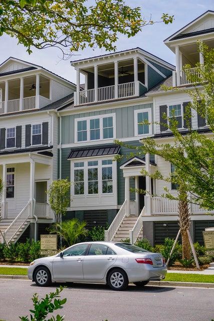 Daniel Island Homes For Sale - 1705 Frissel, Daniel Island, SC - 18