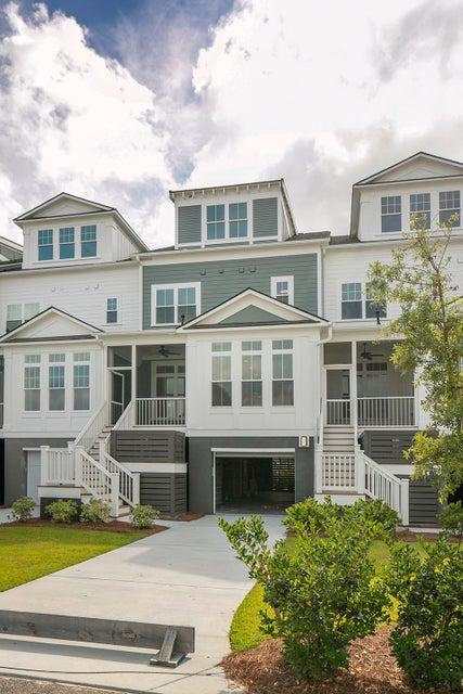 Daniel Island Homes For Sale - 1705 Frissel, Daniel Island, SC - 16