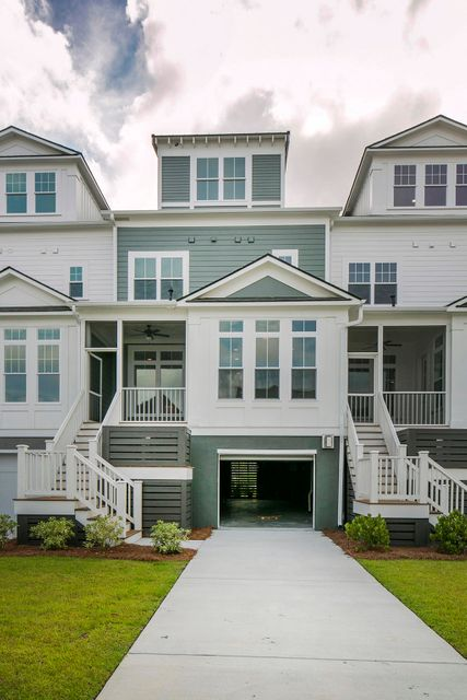 Daniel Island Homes For Sale - 1705 Frissel, Daniel Island, SC - 15
